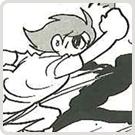 島村ジョー(Joe Shimamura)