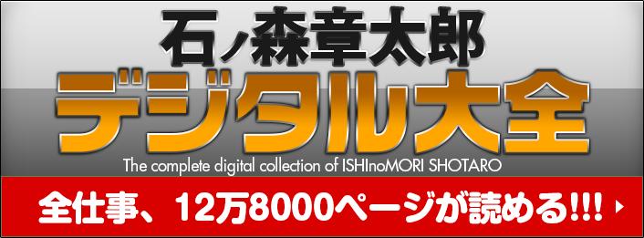 digital_taizen